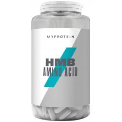 MyProtein HMB 180 таблетки