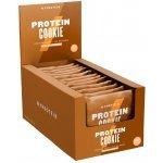 MyProtein Protein Cookie 12 x 75 грMyProtein Protein Cookie 12 x 75 гр1
