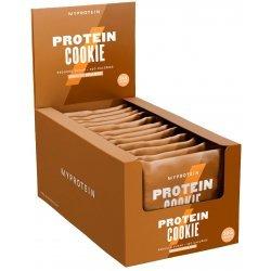 MyProtein Protein Cookie 12 x 75 гр