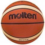Баскетболна топка MOLTEN BGH7XBGH7X3