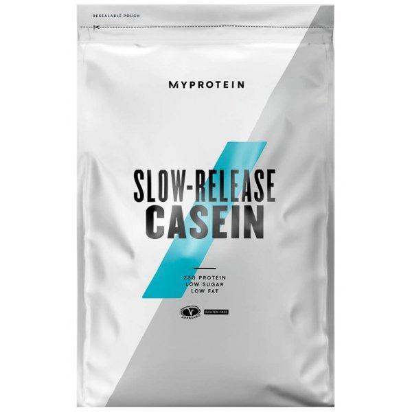 Myprotein Micellar Casein 2500 грMyP232