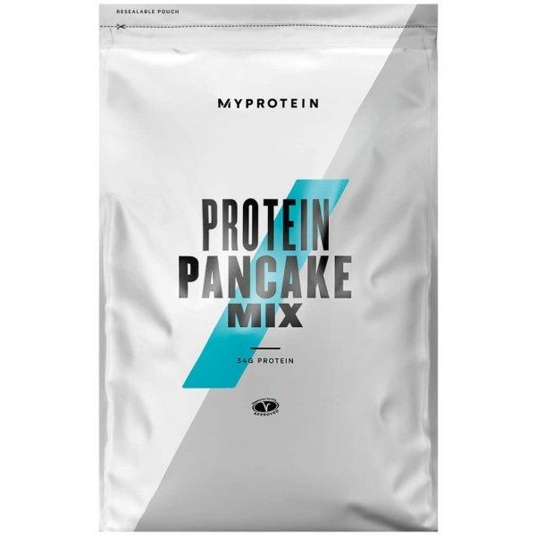MyProtein Protein Pancake Mix 1000 грMyP277