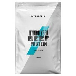 MyProtein CarniPro 2500 гр