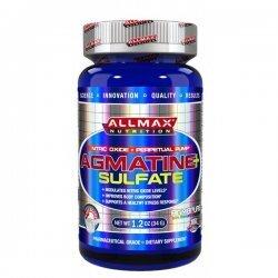 AllMax Agmatine Sulfate 34 гр