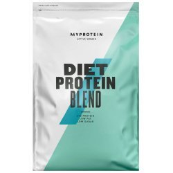 MyProtein Active Women Diet Blend 500 гр