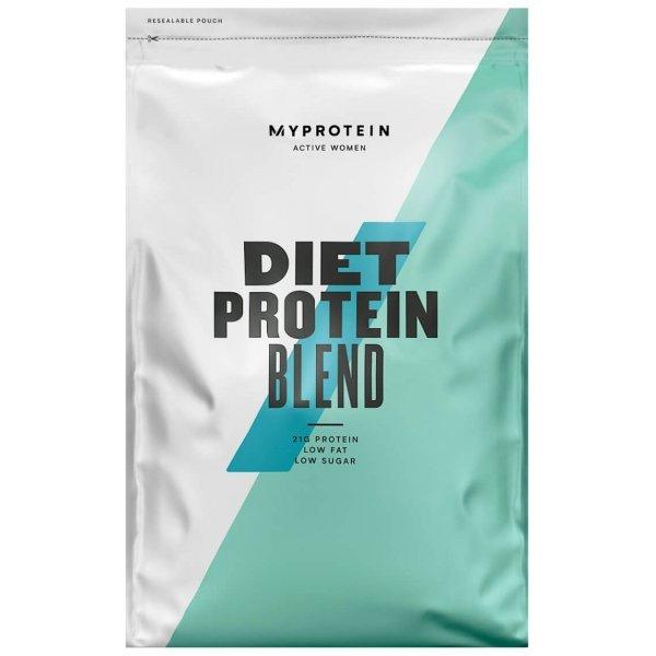 MyProtein Active Women Diet Blend 500 грMyP304