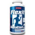 Nutrend FLEXIT GELACOLL 360 капсулиNutrend FLEXIT GELACOLL 360 капсули1