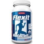 Nutrend FLEXIT GELACOLL 180 капсулиNutrend FLEXIT GELACOLL 180 капсули1
