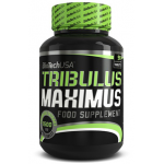 Biotech Tribulus Maximus 1500 мг 90 таблеткиBT1281