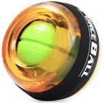 Force Ball PowerBallSZ25121
