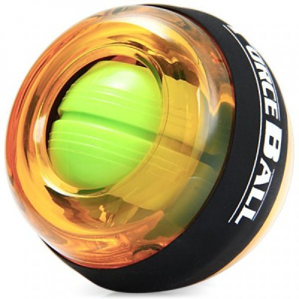 Force Ball PowerBallSZ2512