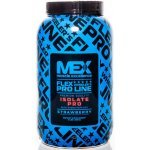 MEX Flex Wheeler's Isolate Pro 908 грMEX9031