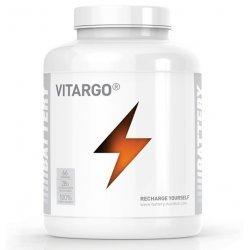Battery Nutrition Vitargo 2000 гр