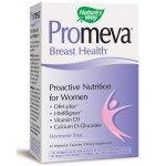 Nature's Way Promeva Breast Health 363 мг 30 капсули153031