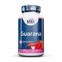 Haya Guarana 900 мг 60 таблетки