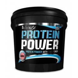 BIOTECH USA Protein Power 1000 гр