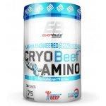 EVERBUILD Cryo Beef Amino 8000 мг 300 таблеткиEB6271