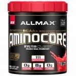 AllMax Aminocore BCAA 950 грALL1001