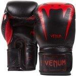 Боксови Ръкавици Giant 3.0 Venum, DevilVEN21753
