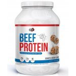 Pure Nutrition Beef Protein 1814 грPN27561
