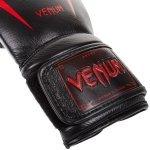 Боксови Ръкавици Giant 3.0 Venum, DevilVEN21754