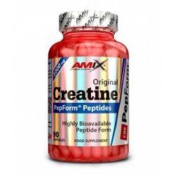 AMIX Pepform Creatine 90 капсули