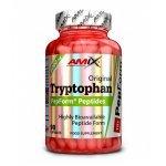 AMIX Pepform Tryptophan 90 капсулиAM841