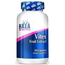 Haya Витекс Fruit Extract 100 капсули