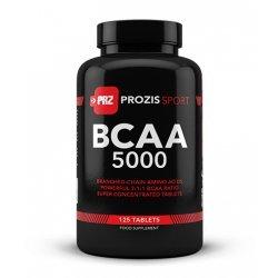 Prozis BCAA 5000 125 таблетки