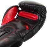 Боксови Ръкавици Giant 3.0 Venum, DevilVEN21755