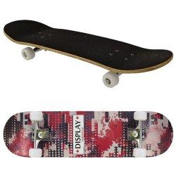 Скейтборд 79 х 20 см