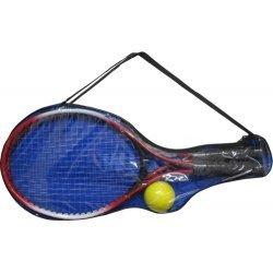 Детски комплект за тенис на корт