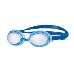 Очила за плуване Zoggs Hydro, сини
