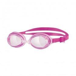 Очила за плуване Zoggs Hydro, розови