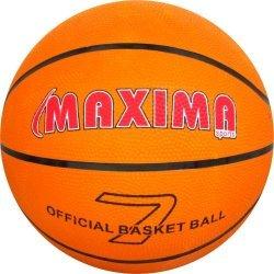 Топка баскетбол MAXIMA №7