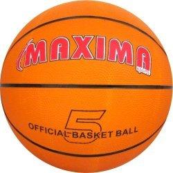 Баскетболна топка MAXIMA №5