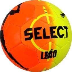 Футболна топка SELECT Futsal Leao