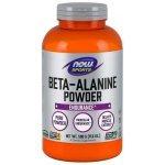 NOW Beta Alanine 500 грNOW20071
