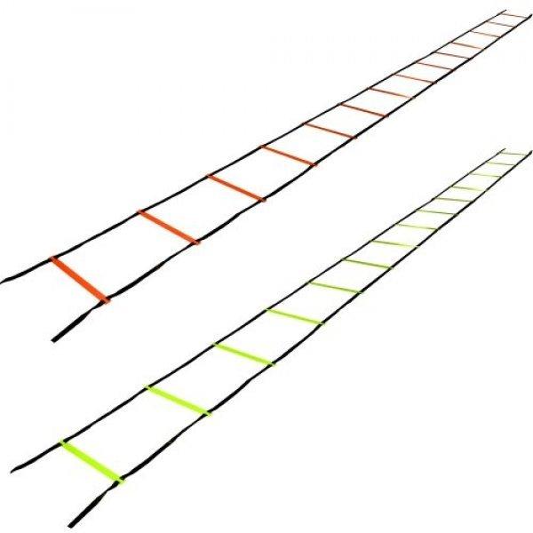 Бърза стълба 10 метра200857