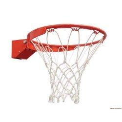 Рингове (кошове) с гъвкава връзка за баскетбол чифт