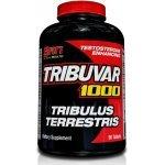 SAN Tribuvar 1000 90 таблеткиSAN Tribuvar 1000 90 таблетки1