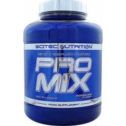 Scitec ProMix 3021 гр