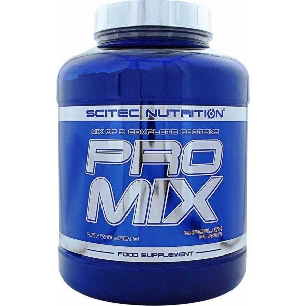 Scitec ProMix 3021 грpromix3kg