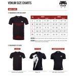 Тениска Carbonix Black VENUMVEN21174