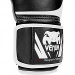 Боксови Ръкавици Challenger 2.0 VENUM, ЧеренVEN21203