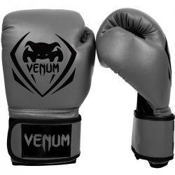 Боксови Ръкавици Contender VENUM Grey