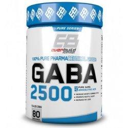 EVERBUILD Pure GABA 200 гр