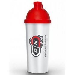 Shaker Pure Nutrition 700 мл