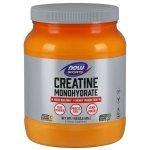 NOW Creatine Monohydrate 1000 грNOW20321