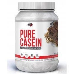 Pure Casein 454 гр
